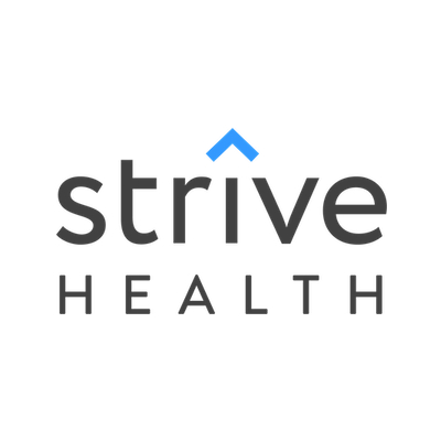 Masoud Nourmohammadi was placed as Vice President, Engineering at Strive Health