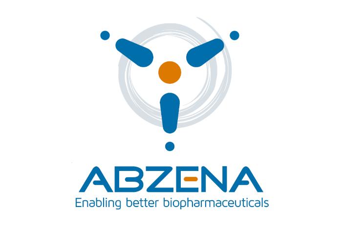 abzena-big.png
