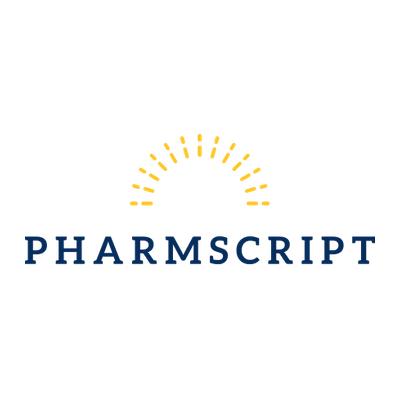 Pharmscript400.jpg