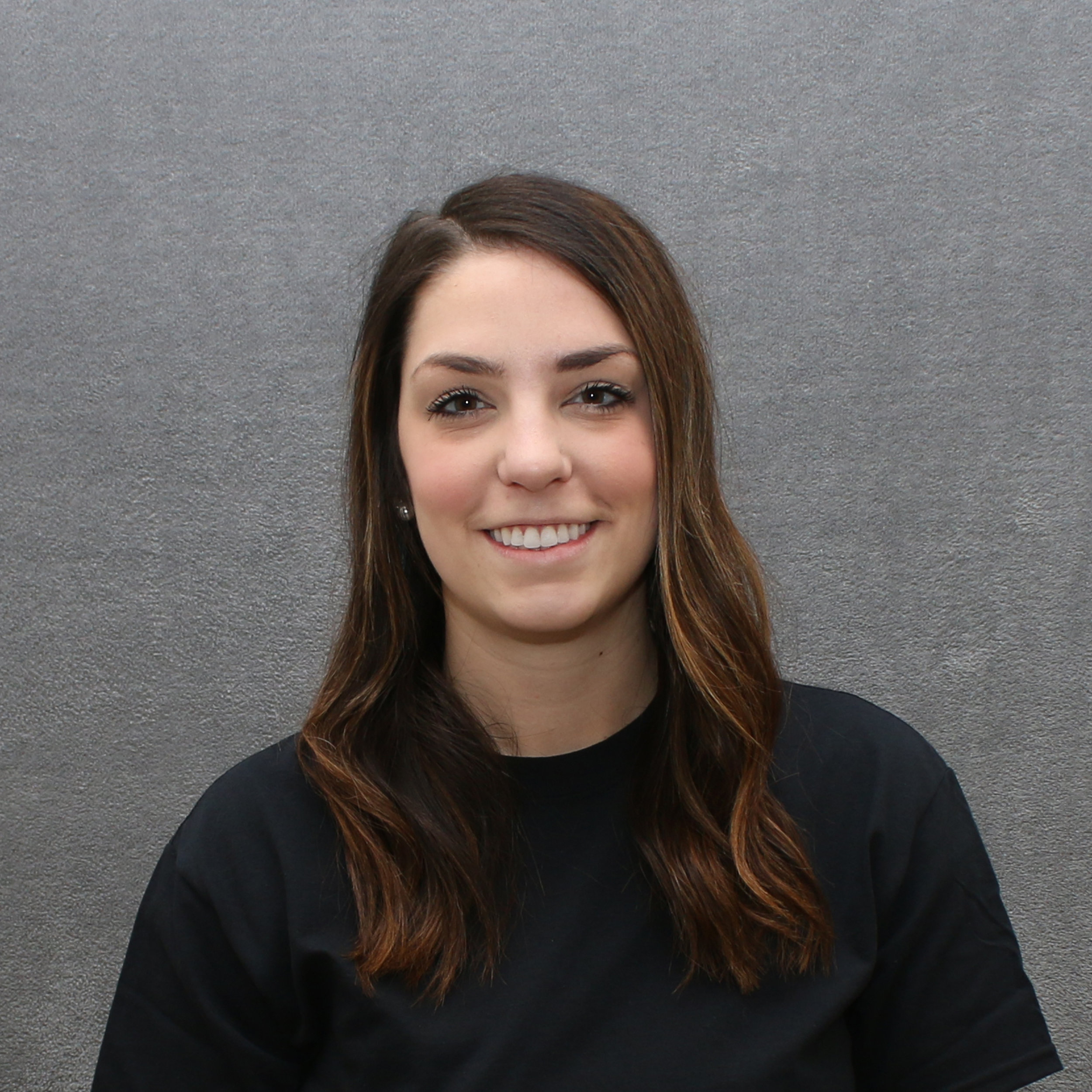 Max Health Institute & Physiotherapy Fredericton — Our Team