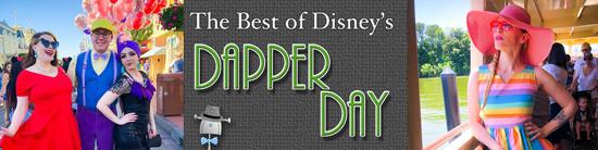 Dapper Day2019.jpg