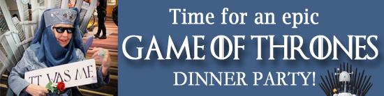 Game Of Thrones Dinner Party.jpg
