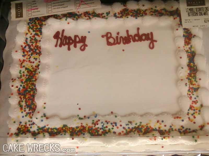 andrewh.ow.birthday.jpg