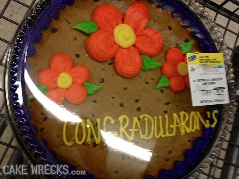 BreeMic-FB-congrats.jpg