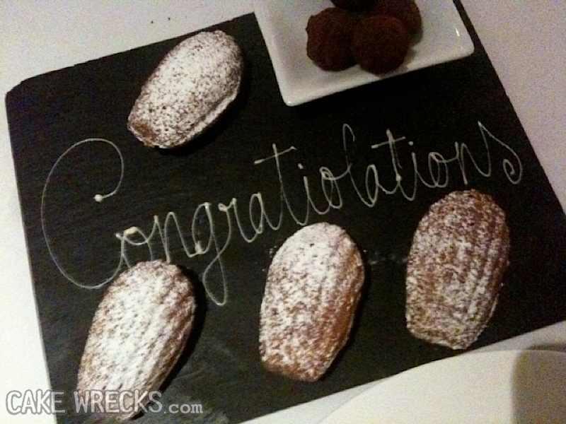 dara.ow.congratulationsmisspell.jpg