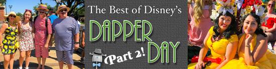 Dapper Day2019 Part 2.jpg