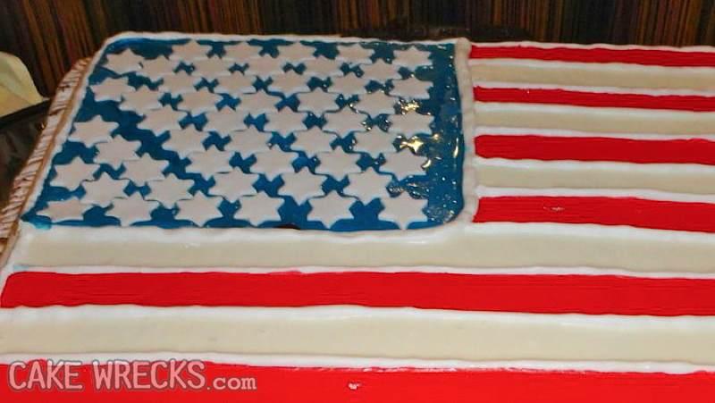 daramac.ow.americanflag-starsofdavid.jpg