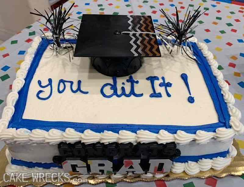 Kimberly+Str-FB-grad+cake.jpg