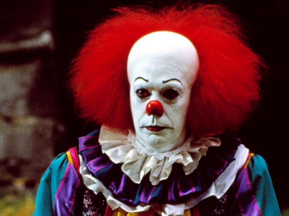 HT-it-clown-tv-series-jef-161027_4x3_992.jpg