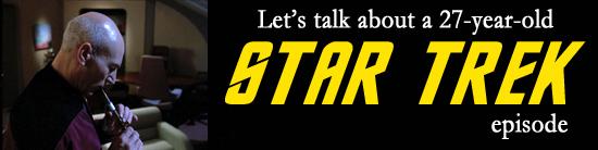 Let's talk about Star Trek.jpg