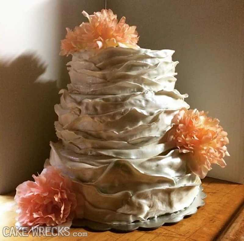 SusanWel-FB-sortinghatweddingcake.jpg