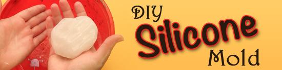 Silicone Mold.jpg