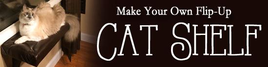 Flip Up Cat Shelf.jpg