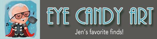 Eye Candy Art Stan Lee.jpg
