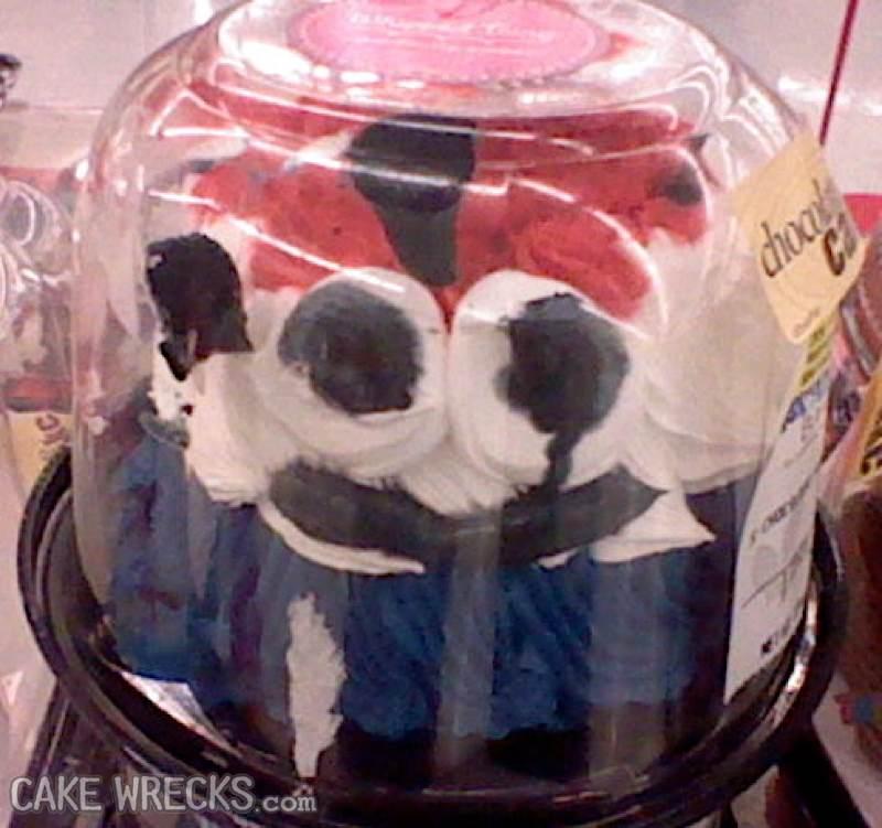 gillianhop.ow.patrioticcreature2.jpg