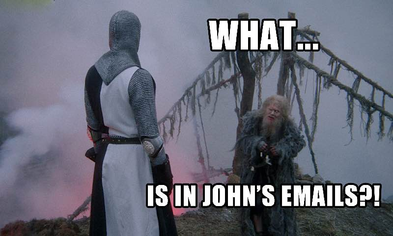 WHAT+IS+IN+JOHN%27S+EMAILS.jpg