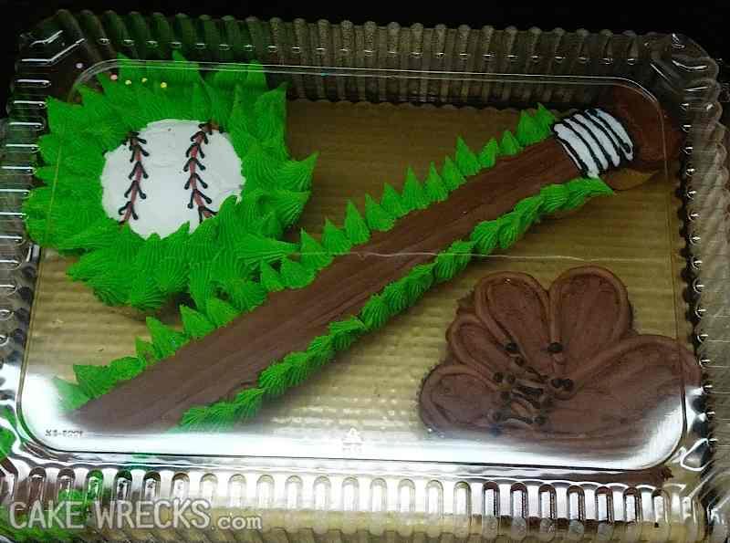 angie+tal.ow.baseball+ccc.jpg