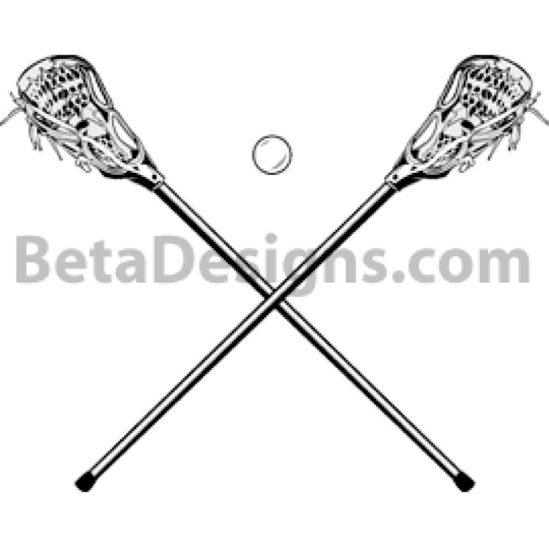 Lacrosse_Sticks_08_C.jpg