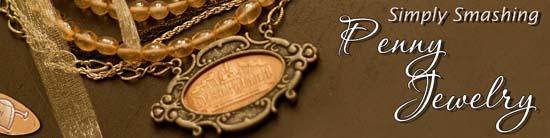 Penny Jewelry.jpg
