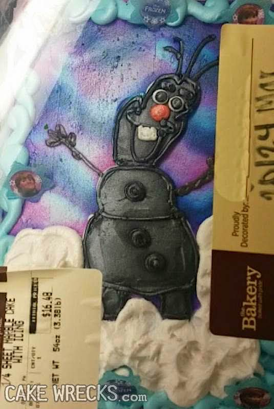 SusanR.Olaf.OW.jpg