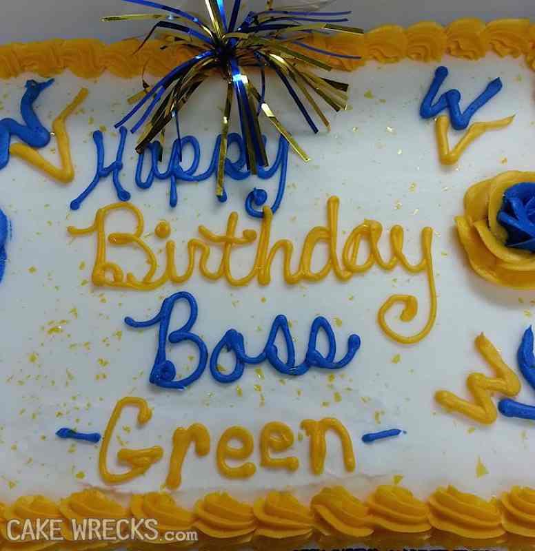 Pamela+Alb-FB-boss+green+icing.jpg