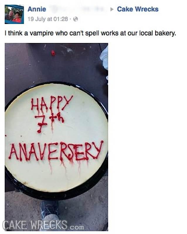 AnnieBer-FB-anniversaryvampire.jpg