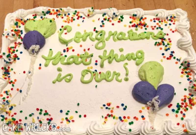 ScottDou.ow.congrations.jpg