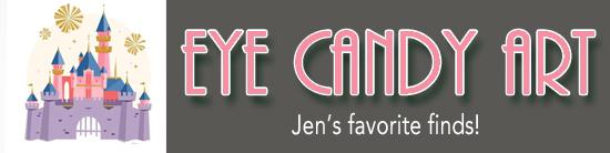 Eye Candy Art Castle.jpg