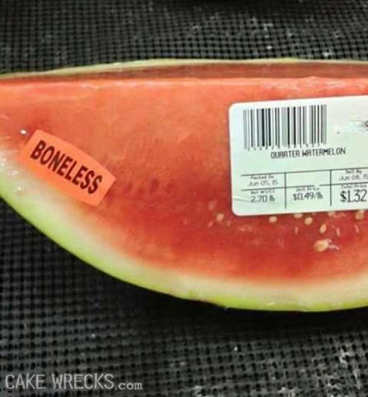 LisaBar-FB-bonelesswatermelon.jpg