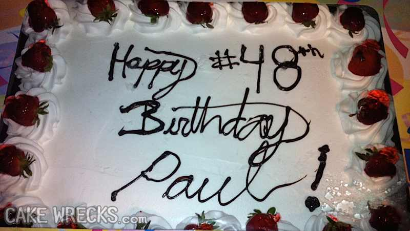 paul+ver.ow.bday+handwriting.jpg