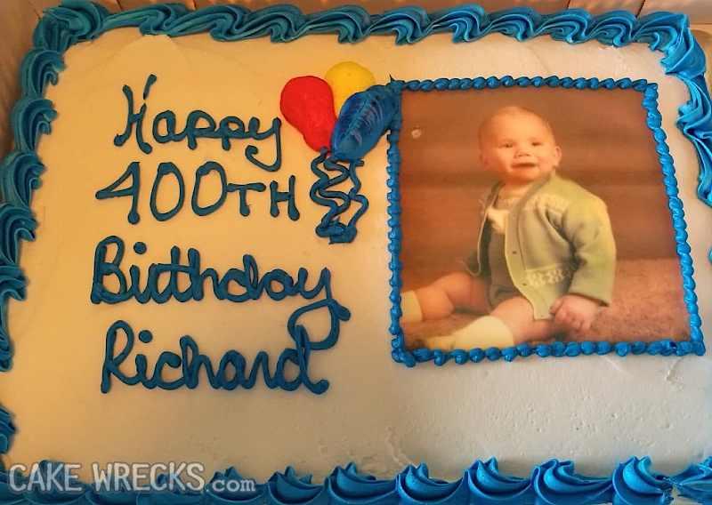 Ellen+Kel-FB-400th+birthday.jpg