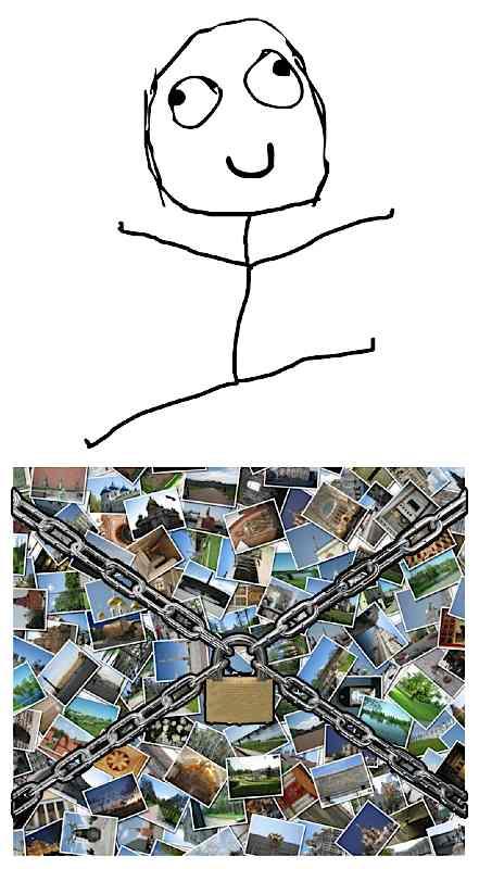 collagebound.jpg