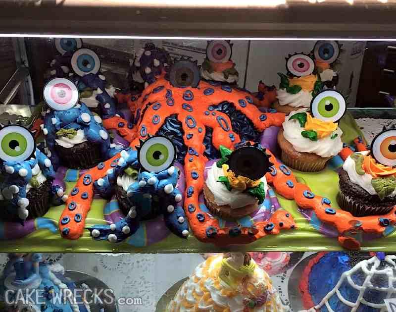 MarieSol-FB-tentacledisplay.jpg