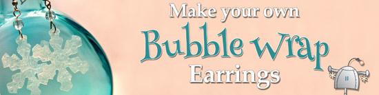 Bubble Wrap Earrings.jpg