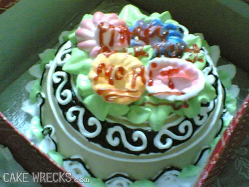 JudyM.lw.birthdayflowers.jpg