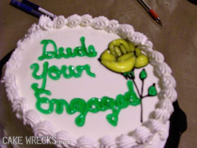 kate.ow.engagement+misspell.jpg