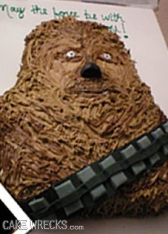 chewbacca -lw-flickr.jpg