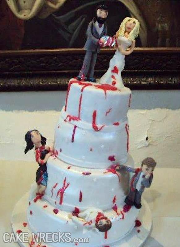 anon.lw.zombie wedding.jpg