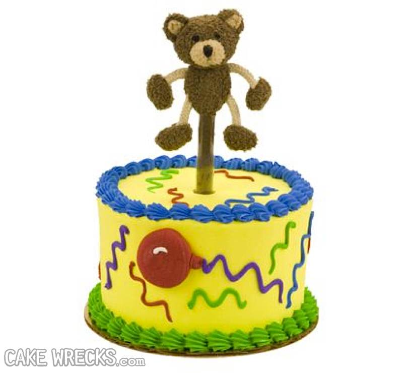kimberlycha.lw.teddybear-on-a-stickdecoratingkits.jpg