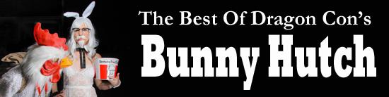 Bunny Hutch.jpg