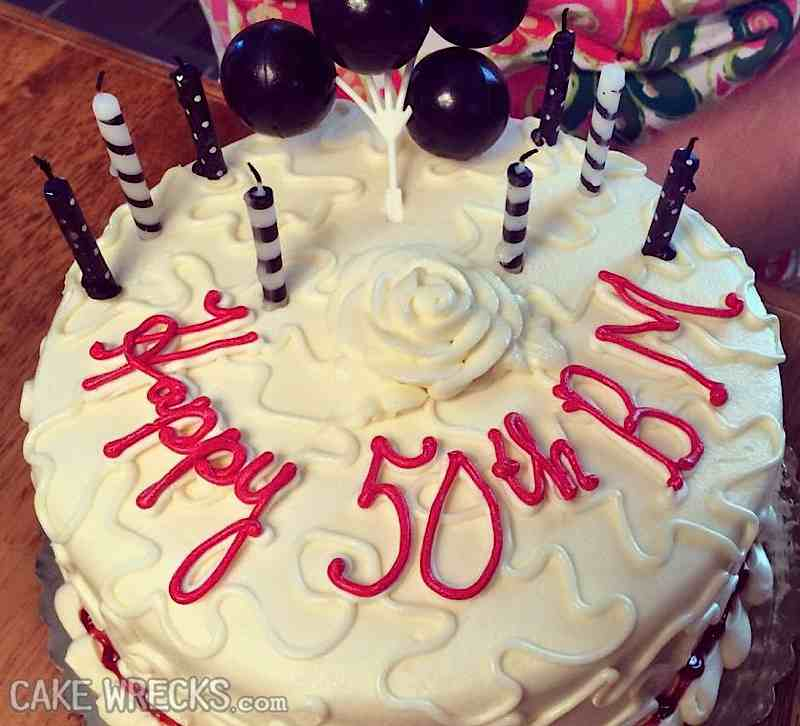 AngieWat-FB-happybirthdaymelissaBM.jpg