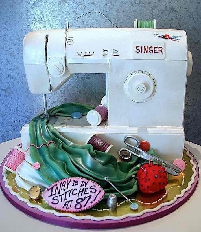 Rosebud+cakes.jpg