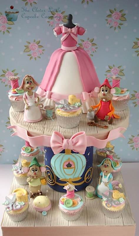 thecleverlittlecakecompany.jpg