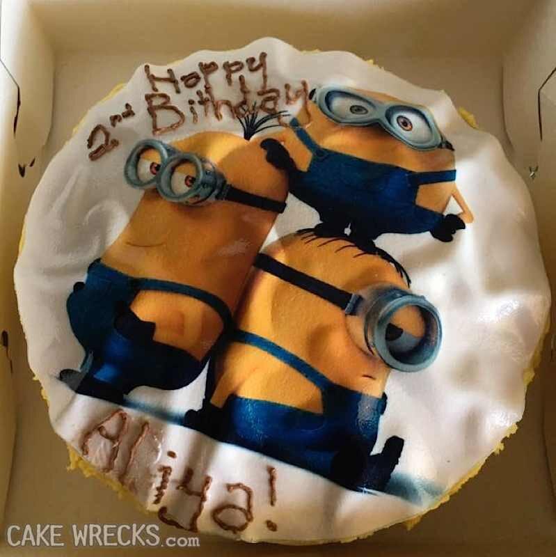 Katrina.lw.minion+birthday+misspell.jpg