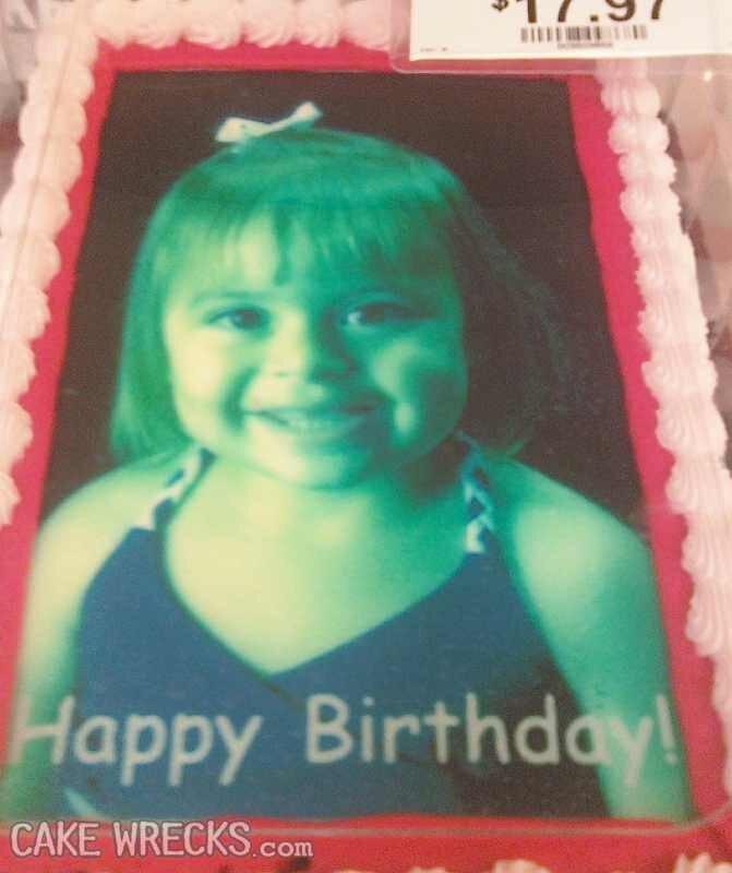 art819%40yahoo.com+.+ow+.+happy+birthday.jpg