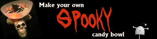 Spooky Candy Bowl.jpg