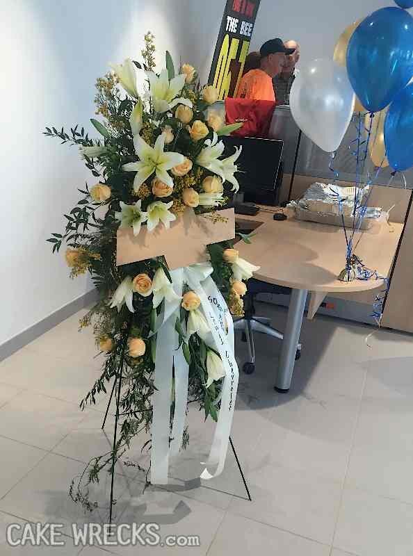 LeeLew.ow.funeralflowerarrangementthatshowedup.jpg
