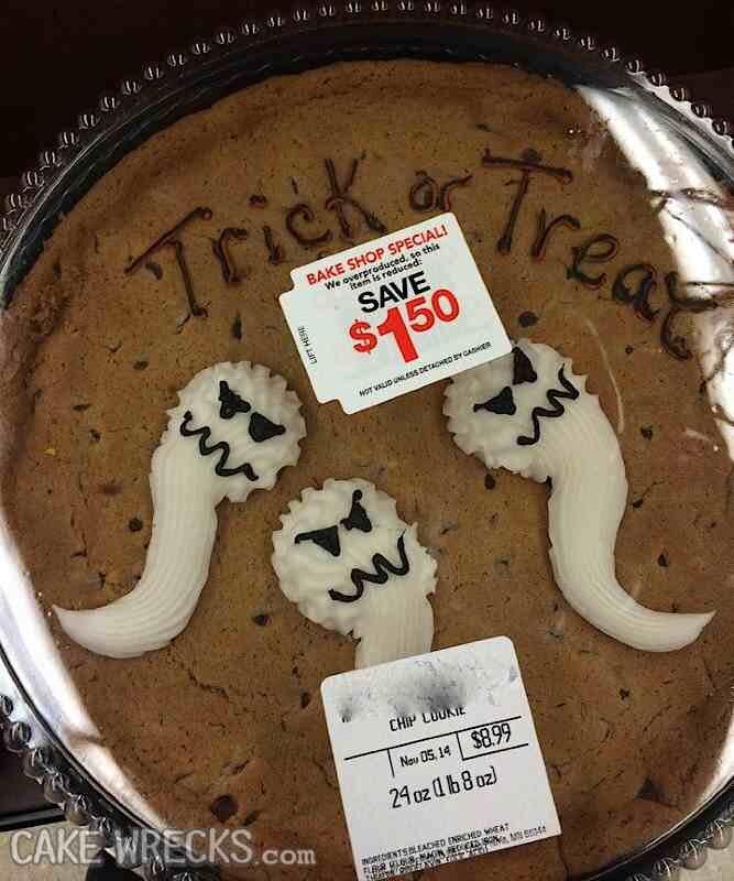 Kristy+Tur-FB-sperm+ghosts.jpg