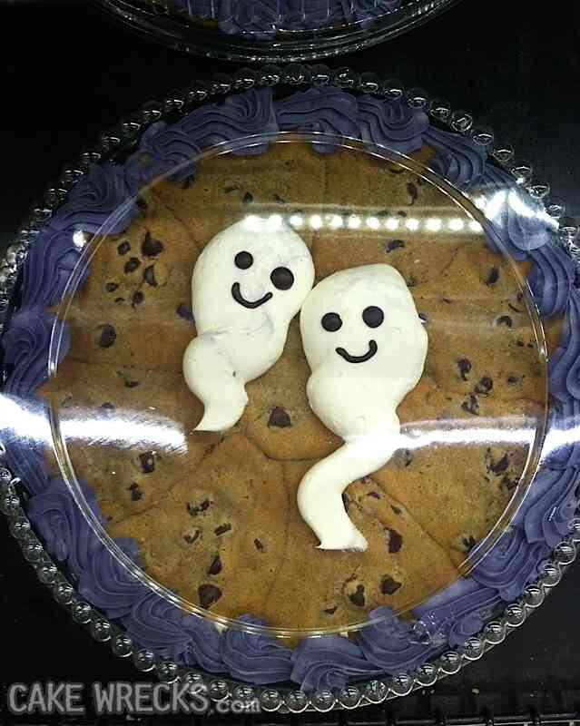 Jennifer+Bos-FB-sperm+ghost.jpg