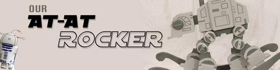 ATAT Rocker Epbot.jpg